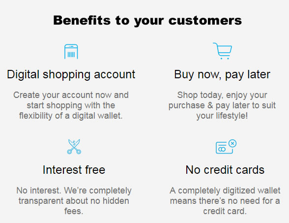 zippay-customer-benefits.jpg