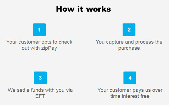 zippay-merchant-how-it-works.jpg