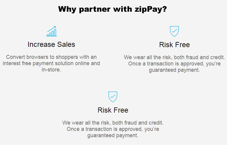 zippay-merchant-why-partner.jpg