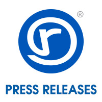 Press Release Writing and Distribution