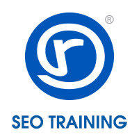 SEO Training Tutorial