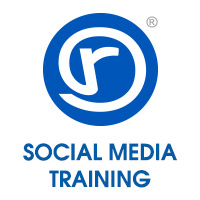 Social Media Training Tutorial