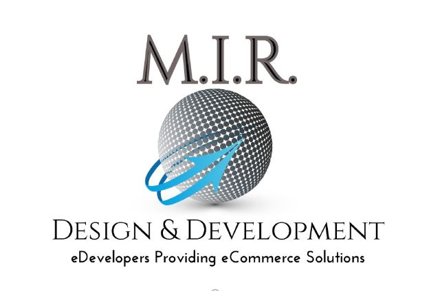 MIR Design & Development