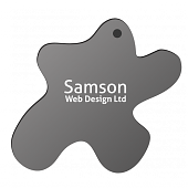 Samson Web Design Ltd