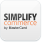 Simplify Commerce by MasterCard