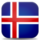 Google Translation: Icelandic for v4