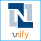 Unify for NetSuite