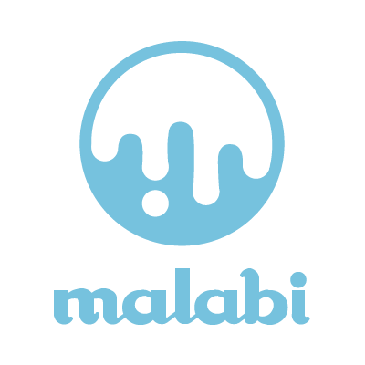 Malabi Background Remover