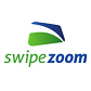 SwipeZoom Global Payments and Shipping