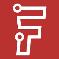 Froala WYSIWYG Editor Integration