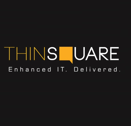 Thinsquare LLC