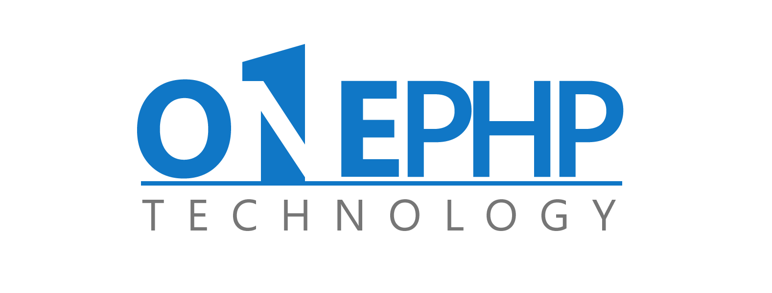 One Php Technology, Inc. (1pesohosting.com)