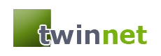 Twin Net Information Systems LTD