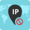 Block Users by IP / Country / User agent