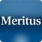 Meritus Payment Solutions: Payment XP gateway integration [DEPRECATED]