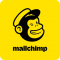 Mailchimp Integration with eCommerce Support