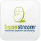 Beanstream, a Bambora Company (Hosted Payment Form)