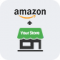 Amazon Feeds [DEPRECATED]