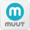 Muut - discussion system for your site