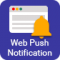 Web Push Notification
