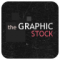 Graphic Stock