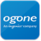 Ingenico Payment Services (Ogone)
