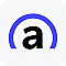 Amazon S3 images