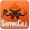 AuctionInc ShippingCalc [DEPRECATED]