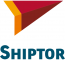 Shiptor - Logistics Platform for eCommerce