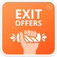 Exit Offers for v4