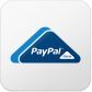 PayPal Here for v4