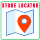 Store locator - With Google Map