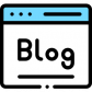 Easy Blog in X-Cart 5
