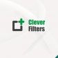 Clever Filters