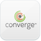 Converge (formerly Virtual Merchant by Elavon)