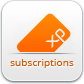 Subscriptions, recurring products & installments via X-Payments v1.x-3.x