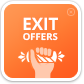Exit Offers