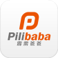 Pilibaba Chinese Checkout