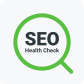 SEO Health Check module icon