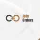 Join Orders