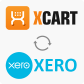Xero Connector