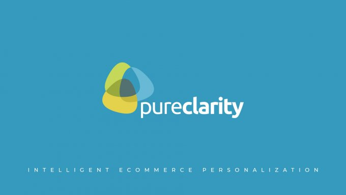 Welcome to PureClarity